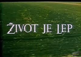 Zivot je lep (1985) domaći film gledaj online