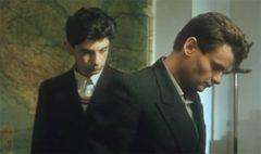 Zivot sa stricem (1988) domaći film gledaj online