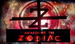 Awakening the Zodiac (2017) online sa prevodom