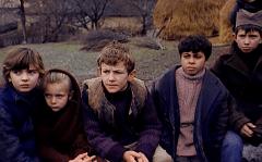 Zvezde su oci ratnika (1972) gledaj online besplatno u HDu!