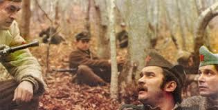 Kad cujes zvona (1969) domaći film gledaj online