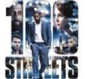 100 Streets (2016) online sa prevodom