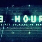 13 Hours: The Secret Soldiers of Benghazi (2016) online sa prevodom u HDu!