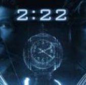 2:22 (2017) online sa prevodom