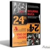 24 sata (2002) domaći film gledaj online