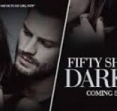 Fifty Shades Darker (2017) online sa prevodom