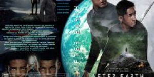 After Earth (2013) online sa prevodom u HDu!