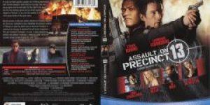 Assault on Precinct 13 (2005) online besplatno sa prevodom u HDu!