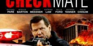 Checkmate (2015) sa prevodom online u HDu!
