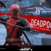 Deadpool (2016) online sa prevodom u HDu!
