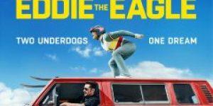 Eddie the Eagle (2016) online sa prevodom u HDu!