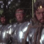 Excalibur (1981) online besplatno sa prevodom u HDu!