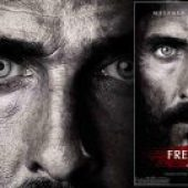 Free State of Jones (2016) online sa prevodom