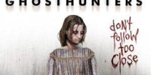 Ghosthunters (2016) online besplatno sa prevodom u HDu!