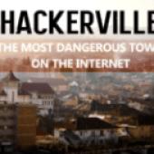 """Online epizode serije """"Hackerville"""""""