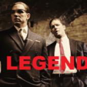 Legend (2015) online sa prevodom u HDu!