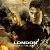 London Has Fallen (2016) online sa prevodom u HDu!