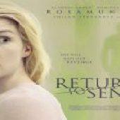Return to Sender (2015) online besplatno sa prevodom u HDu!