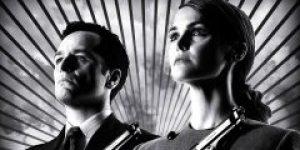 The Americans - Najnovije epizode