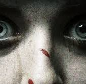 The Abduction of Jennifer Grayson (2017) online sa prevodom