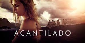 Acantilado (2016) online sa prevodom