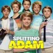 Splitting Adam (2015) - Množenje Adama (2015) - Sinhronizovani film online