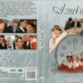 A sad adio (2000) domaći film gledaj online