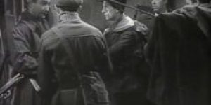 Akcija (1960) domaći film gledaj online