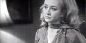 Akvarijum (1969) domaći film gledaj online