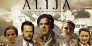 "Online epizode serije ""Alija"""