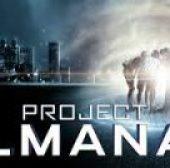 Project Almanac (2015) online sa prevodom