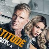 Altitude (2017) online sa prevodom