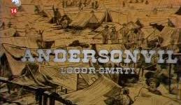 Andersonvil - Logor smrti (1975) domaći film gledaj online