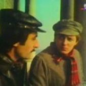 Andra i Ljubica (1975) domaći film gledaj online