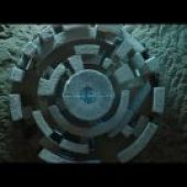 Andron (2015) - Andròn: The Black Labyrinth (2015) - Online sa prevodom