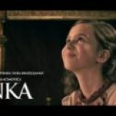 Anka (2017) domaći film gledaj online