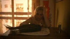 Apofenija (2016) domaći film gledaj online