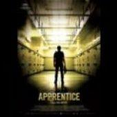 Apprentice (2016) online sa prevodom