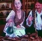 Arandjelov udes (1976) domaći film gledaj online