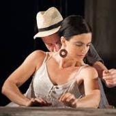 Les beaux jours d'Aranjuez (2016) online sa prevodom