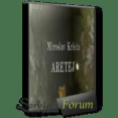Aretej (1981) domaći film gledaj online