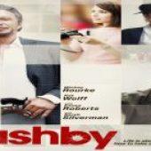Ashby (2015) online besplatno sa prevodom u HDu!