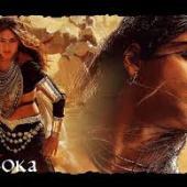 Ashoka the Great (2001) - Asoka (2001) - Online sa prevodom