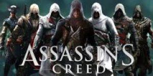 Assassin's Creed (2016) online sa prevodom