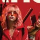 Assassination Nation (2018) online sa prevodom