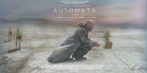 Automata (2014) - Autómata (2014) - Online sa prevodom
