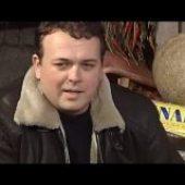 Na skriveno te vodim mesto: Nedeljko Bajić (2010) domaći film gledaj online