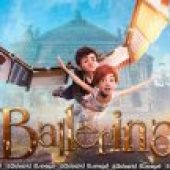 Leap! (2016) - Ballerina (2016) - Sinhronizovani crtani online