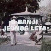 U banji jednog dana (1976) domaći film gledaj online