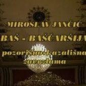 Baš Baščaršija (1999) domaći film gledaj online